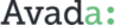 Lollimotion Logo